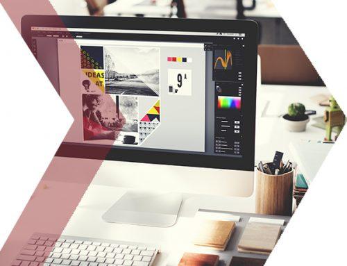 (마케팅) 글로벌콘텐츠디자인 (X)