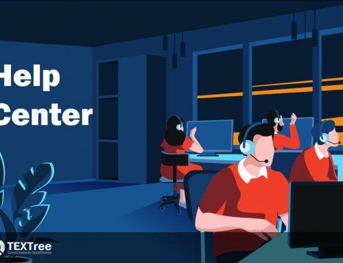 고객 지원을 위한 헬프 데스크 BEST 사이트 (2)